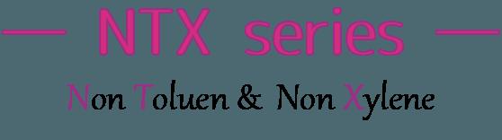 NTX series