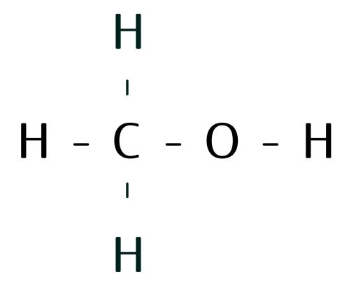 反応 化学 式 燃焼 完全 エタノール 【中学2・3年理科の化学計算】ゴロ合わせで化学を楽々制覇!その①~原子量・水の電気分解・金属の酸化と燃焼~
